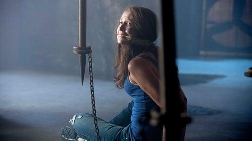 True Blood - Season 7 - Episode 8: Almost Home