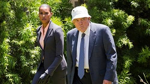 Major Crimes 2013 Hd Download: Season 2 – Episode The Deep End