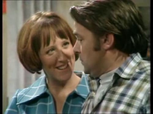 Love Thy Neighbour 1972 Streaming: Season 1 – Episode Sex Appeal