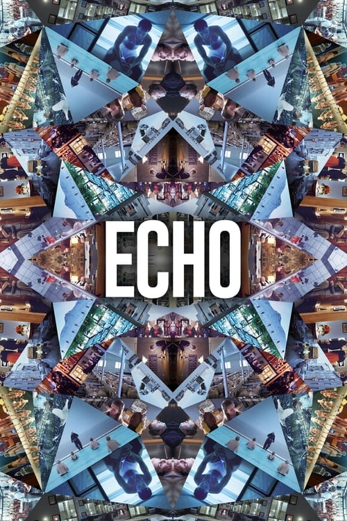 Largescale poster for Echo