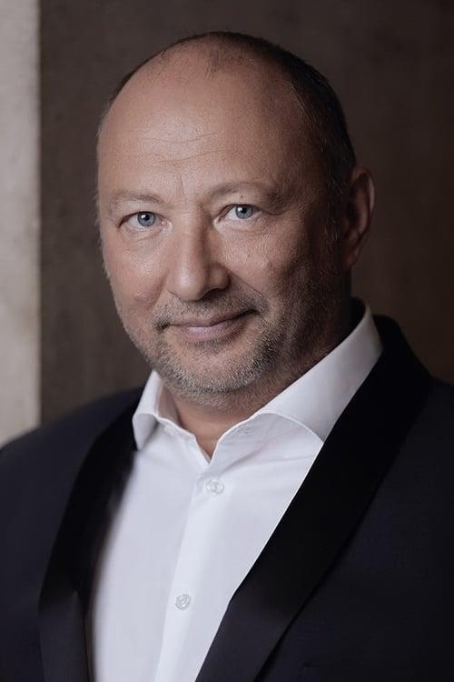 Yuriy Galtsev