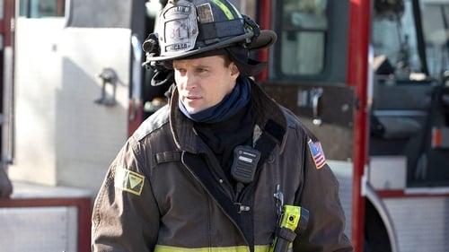 Assistir Chicago Fire S09E06 – 9×06 – Dublado