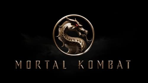 In detail here Mortal Kombat
