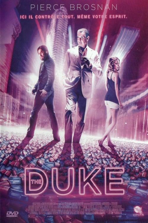 Regarder The Duke (2016) streaming FR ★