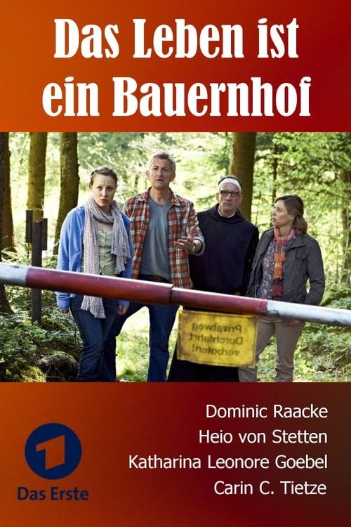 Assistir Filme Das Leben ist ein Bauernhof De Boa Qualidade