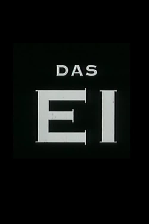 Filme Das Ei Em Boa Qualidade Hd 720p