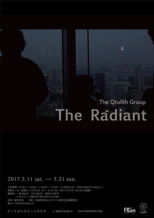 The Radiant (2012)