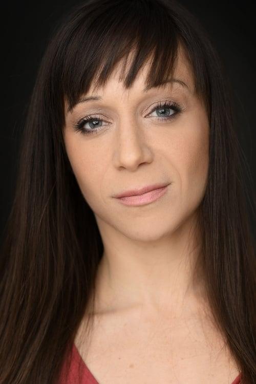 Hannah D. Scott