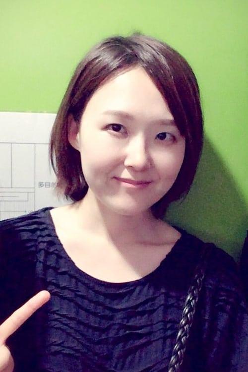Ayako Takeuchi