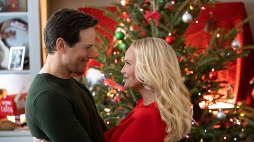 Watch A Christmas Love Story Online Fandango