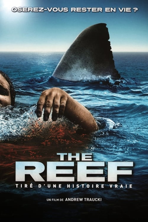 [VF] The Reef (2010) streaming Youtube HD