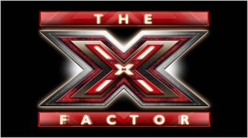 The X Factor 2012 Imdb Tv Show: Season 9 – Episode Live Show 4 Results