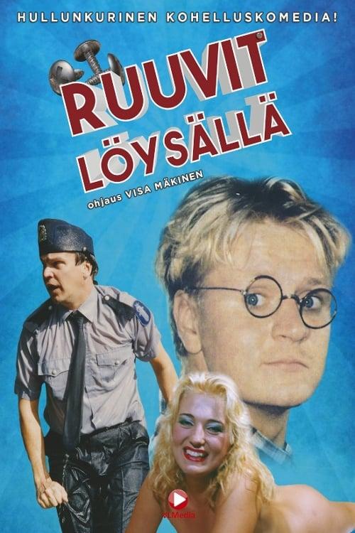 Screws on Loose (1989)