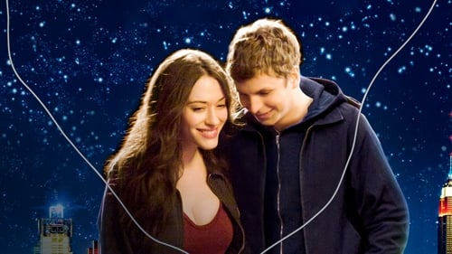 Subtitles Nick and Norah's Infinite Playlist (2008) in English Free Download | 720p BrRip x264