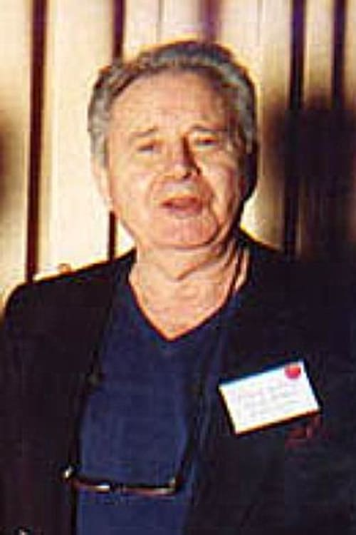 Sidney Armus
