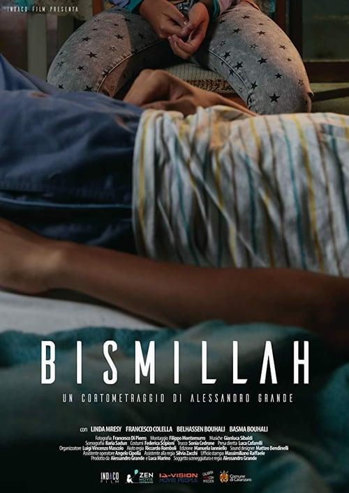 Bismillah 2018