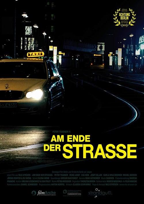 فيلم Am Ende der Straße باللغة العربية