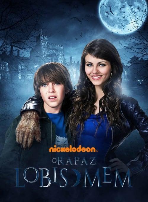 Assistir Castelo do Medo - HD 720p Dublado Online Grátis HD