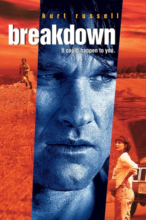 Download Breakdown (1997) Full Movie