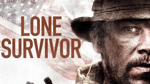 Lone Survivor (2013) Subtitle Indonesia