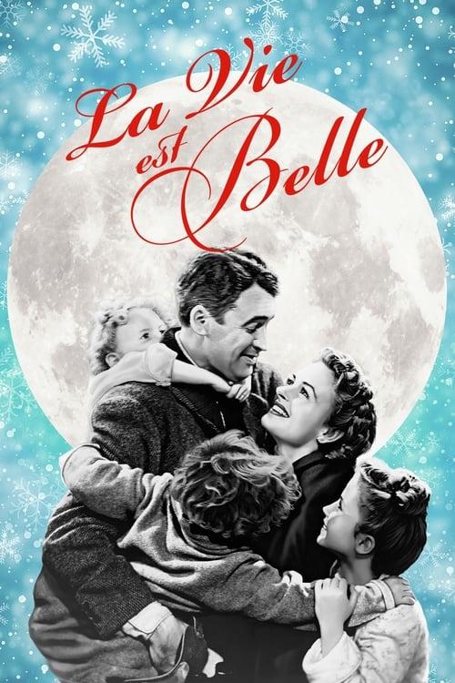 ★ La vie est belle (1946) ➤