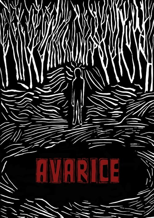 Watch Stream Online Avarice