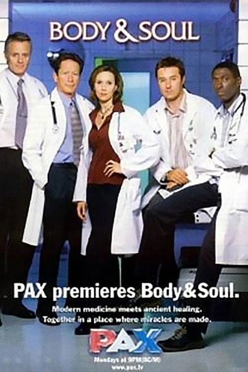 Body & Soul (2002)