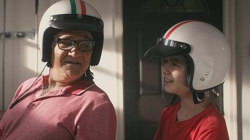 مشاهدة فيلم Team Marco 2020 مترجم