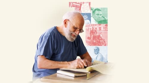 Watch Oliver Sacks: His Own Life Online Insing