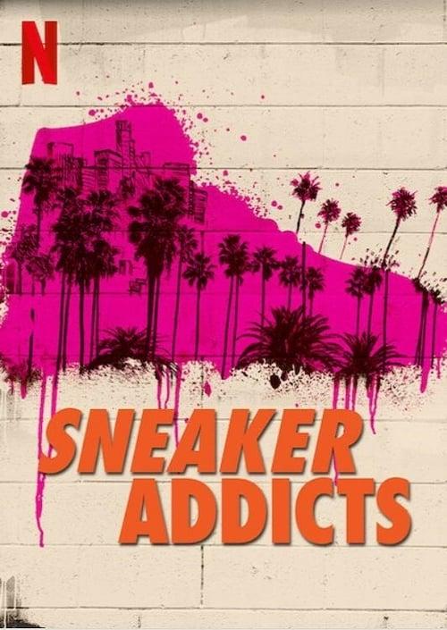 Sneaker Addicts