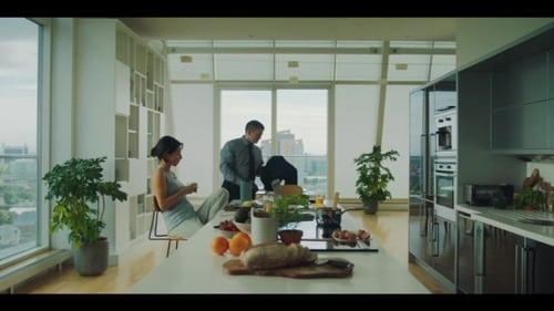 Assistir The Feed S01E04 – 1×04 – Dublado