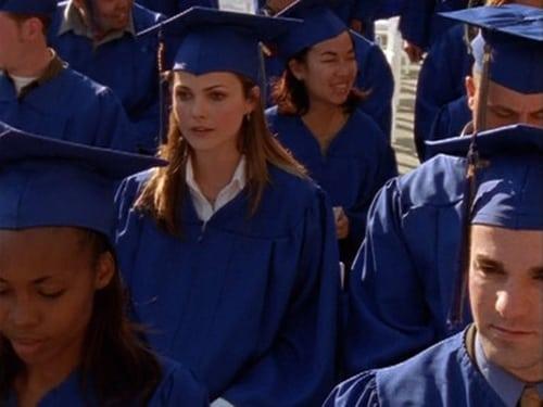 Assistir Felicity S04E17 – 4×17 – Legendado