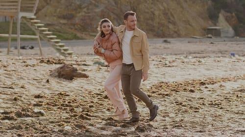 Love Is In The Air - Season 1 - Episode 39: We'll Meet Again