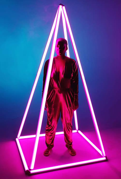 Black Licorice (2019) Poster
