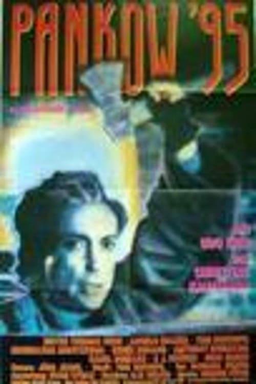 Mira La Película Pankow '95 Completamente Gratis
