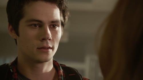 Assistir Teen Wolf S05E20 – 5×20 – Legendado
