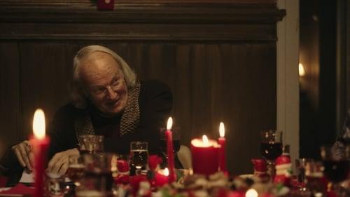 Jul i Blodfjell: Season 1 – Episod Episode 24