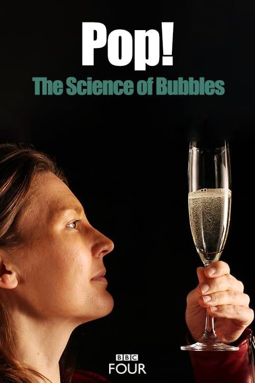 Assistir Pop! The Science of Bubbles Em Boa Qualidade Hd