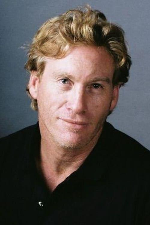 Troy Gilbert