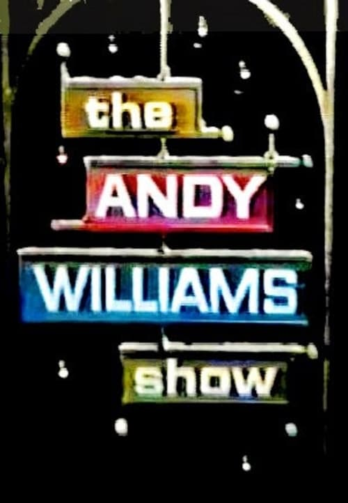 The Andy Williams Show (1969)