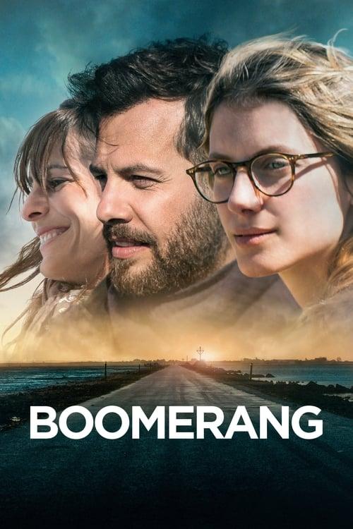 Boomerang Film en Streaming VOSTFR