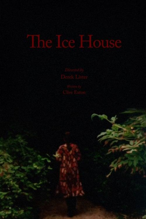Película The Ice House En Línea