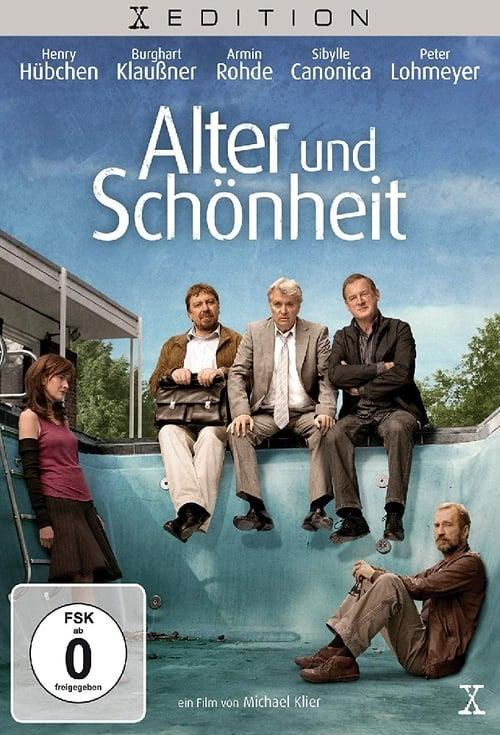 Alter vor Schönheit (2008)