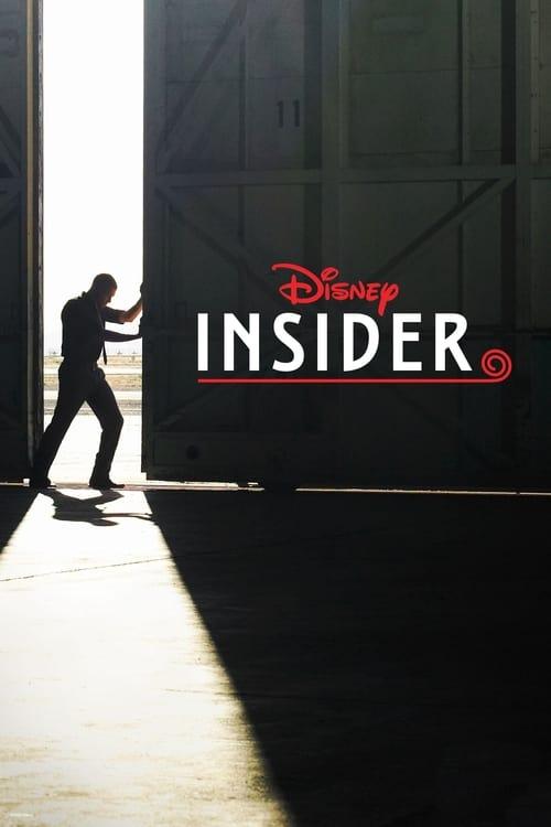 Disney Insider-Azwaad Movie Database