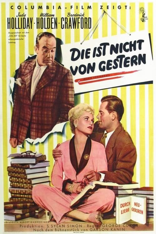 Film Ansehen In Deutscher Sprache An