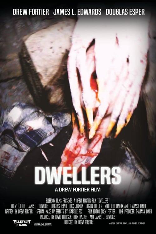 Mira Dwellers Con Subtítulos En Español