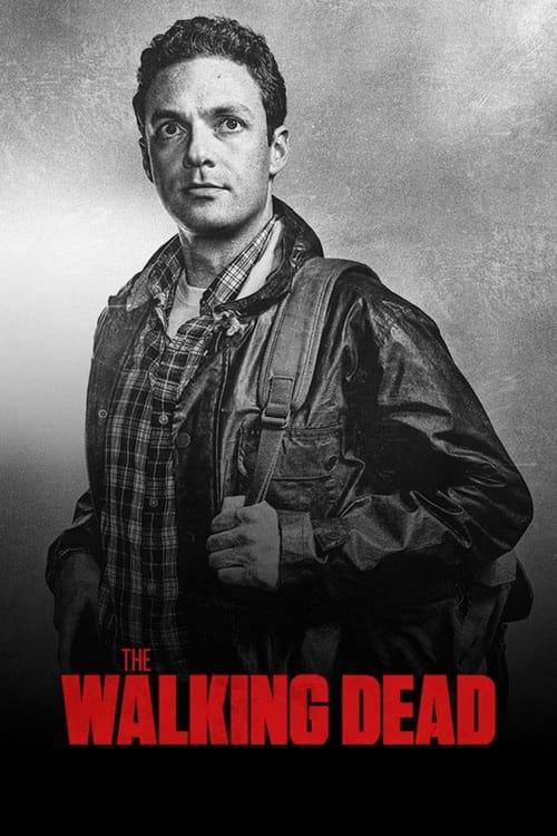 The Walking Dead - Season 0: Specials - Episode 37: A Look at Season 6
