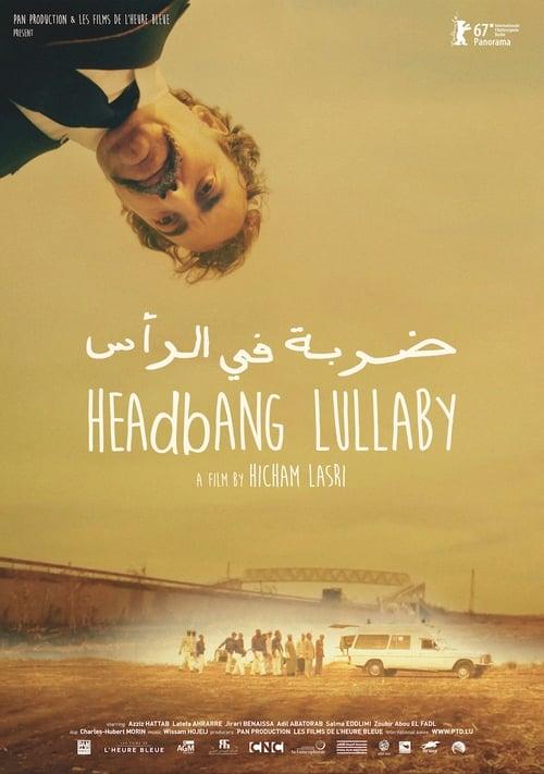 Voir $ Headbang Lullaby Film en Streaming Gratuit