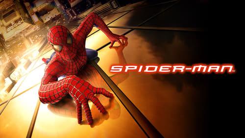 Spider-Man ταινια online