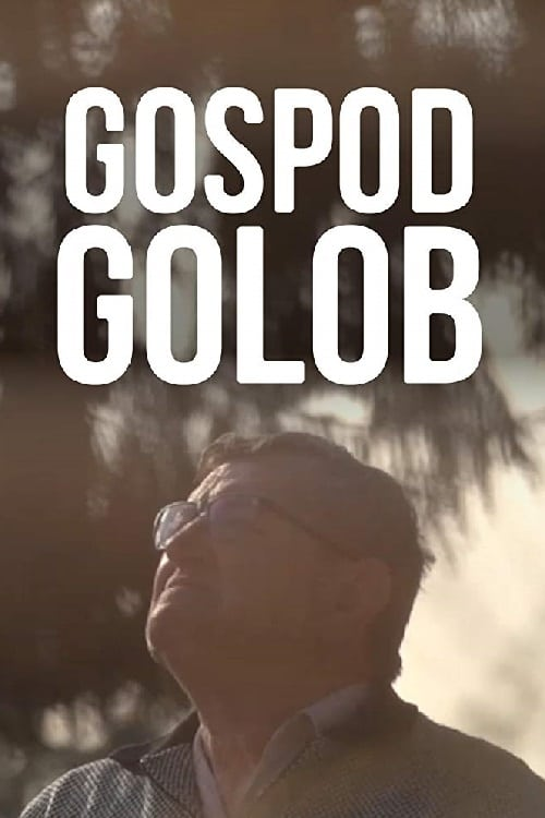 Filme Alt, aber Polt Dublado Em Português